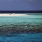 Atoll de Felidhe (Vaavu), Maldives, © Photo : Pascal Kober.