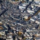 Grenoble-Simplon 034