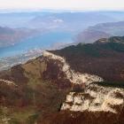 Grenoble-Simplon 036