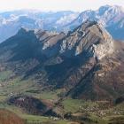 Grenoble-Simplon 041