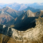 Grenoble-Simplon 043