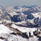 Grenoble-Simplon 090