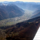 Grenoble-Simplon 093