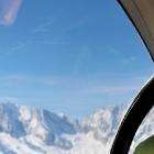 Grenoble-Simplon 095