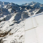 Grenoble-Simplon 104