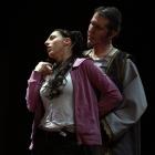 nabucco-6045