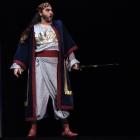 nabucco-6070