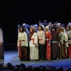 nabucco-6160