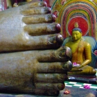Sri Lanka 0417