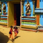 Sri Lanka 0931