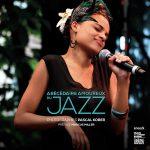 Abécédaire amoureux du jazz (An ABC for Jazz Lovers)