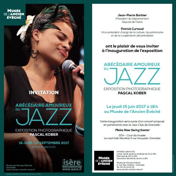 abecedaire-amoureux-du-jazz-pascal-kober-invitation