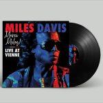 Merci Miles!