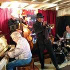80-ans-jazz-hot-4813