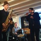 80-ans-jazz-hot-4981