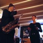 80-ans-jazz-hot-5053