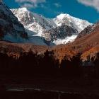 Altai Pascal Kober 04