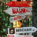 Altai Pascal Kober 10