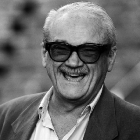 « Toots » Thielemans