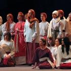 nabucco-6009