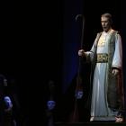 nabucco-6159