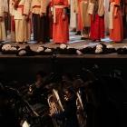 nabucco-6163